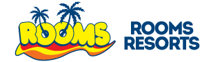 Rooms Resorts